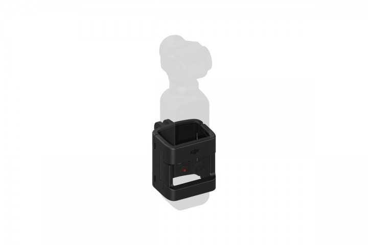 Osmo Pocket aksesuarų rinkinys-DJI Osmo Pocket-DJI-Dronai.lt                             title=