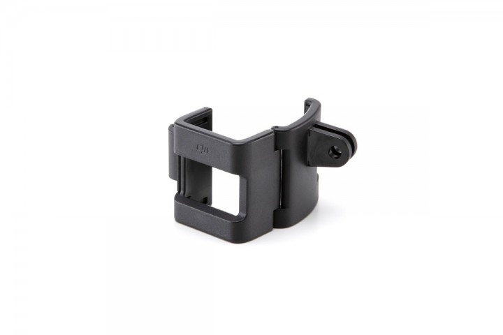 Osmo Pocket Part 3 Accessory Mount-DJI Osmo Pocket-DJI-Dronai.lt                             title=