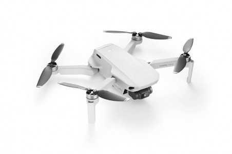 DJI Mavic Mini Fly More Combo dronas-DJI Mavic Mini-DJI-Dronai.lt                             title=