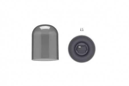 DJI Mavic Mini įkrovimo stotelė-stovas-DJI Mavic Mini-DJI-Dronai.lt                             title=