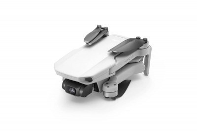 DJI Mavic Mini dronas-DJI Mavic Mini-DJI-Dronai.lt                                 title=