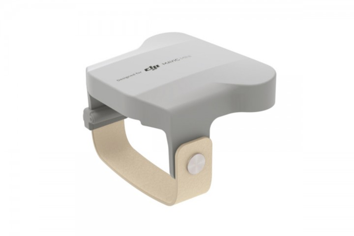 DJI Mavic Mini drono propelerių laikiklis (šviesus)-DJI Mavic Mini-DJI-Dronai.lt                             title=