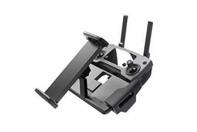 PolarPro planšetės laikiklis Mavic serijos dronams-PolarPro-PGYTECH-Dronai.lt                                 title=