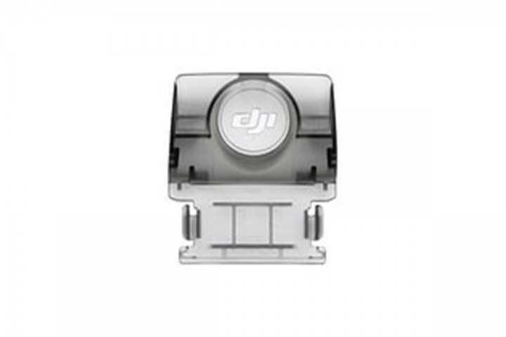DJI Mavic Air kameros apsauga-DJI Mavic Air-DJI-Dronai.lt                             title=