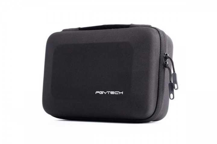 PGYTECH didelis dėklas DJI Osmo Pocket/Action-PGYTECH-PGYTECH-Dronai.lt                             title=
