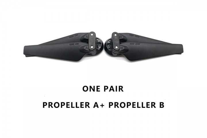 C-Fly Faith drono propeleriai-C-Fly-C-FLY-Dronai.lt                             title=