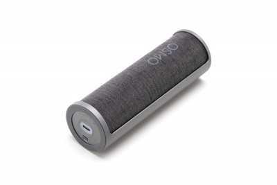 DJI Osmo Pocket išorinė baterija-dėklas