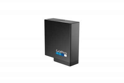 GoPro įkraunama baterija (HERO 7 BLACK)