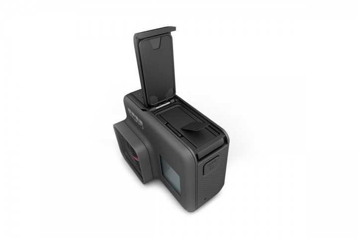 GoPro įkraunama baterija (HERO 7 BLACK)-GoPro-GoPro-Dronai.lt                             title=