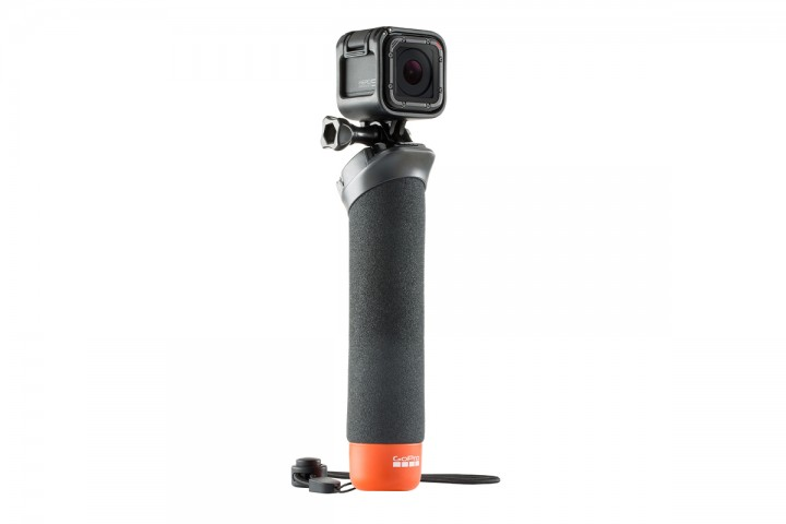 GoPro rankenėlė-GoPro-GoPro-Dronai.lt                             title=