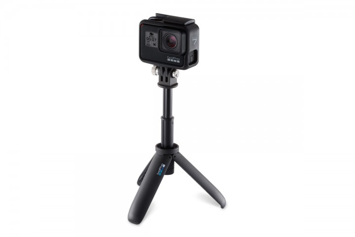 GoPro Shorty-GoPro-GoPro-Dronai.lt                             title=