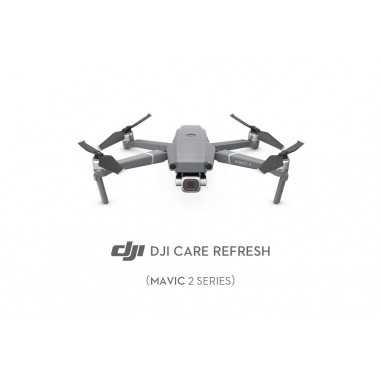 """Drono draudimas """"DJI Mavic 2 Care..."""
