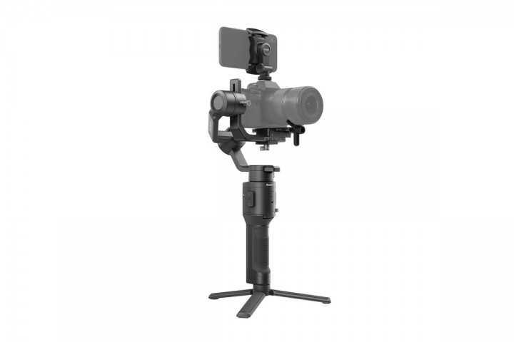 DJI Ronin-SC vaizdo stabilizatorius-DJI Ronin-S/SC-DJI-Dronai.lt                             title=