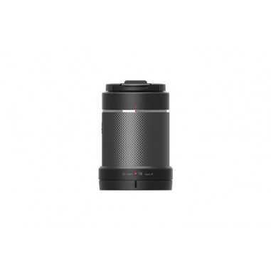 DJI Zenmuse X7 DL-S 16mm F2.8 ND ASPH objektyvas-Zenmuse X serijos kameros-DJI-Dronai.lt                                 title=