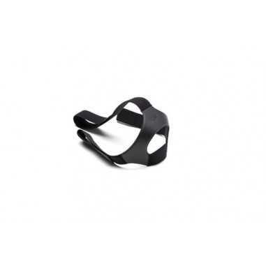 DJI FPV Air akinių diržas