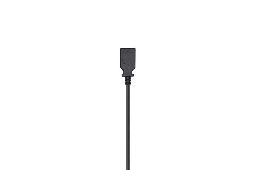DJI Ronin-S PART 11 Multi-Camera Control USB Female Adapter-DJI Ronin-S/SC-DJI-Dronai.lt                             title=