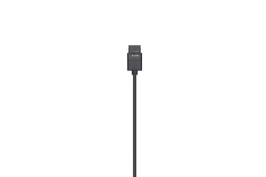 DJI Ronin-S PART 6 Multi-Camera Control Cable (Type-B)-DJI Ronin-S/SC-DJI-Dronai.lt                             title=