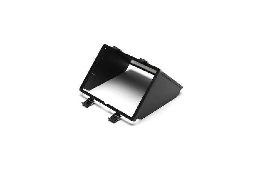 DJI CrystalSky ekrano dėklas nuo saulės (7.85 inc)-DJI CrystalSky-DJI-Dronai.lt                             title=