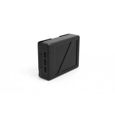 TB50 Išmaniosios baterijos