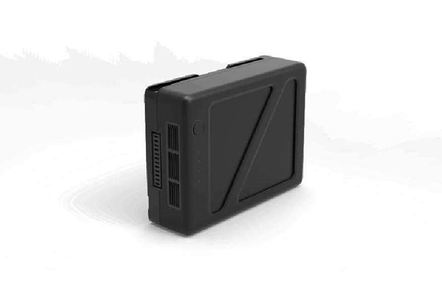 TB50 Išmaniosios baterijos-DJI Inspire 2-DJI-Dronai.lt                             title=