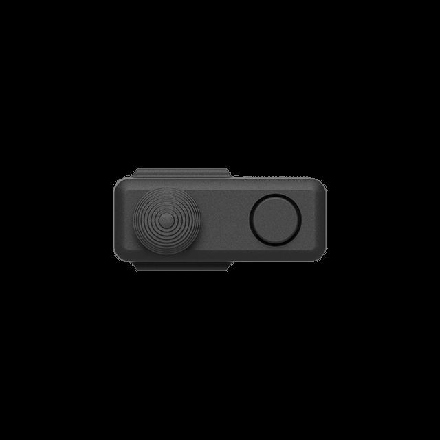 02 DJI Pocket 2 Mini Control Stick.png