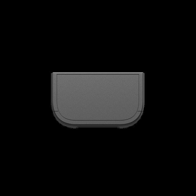 04 DJI Pocket 2 Tripod Mount.png