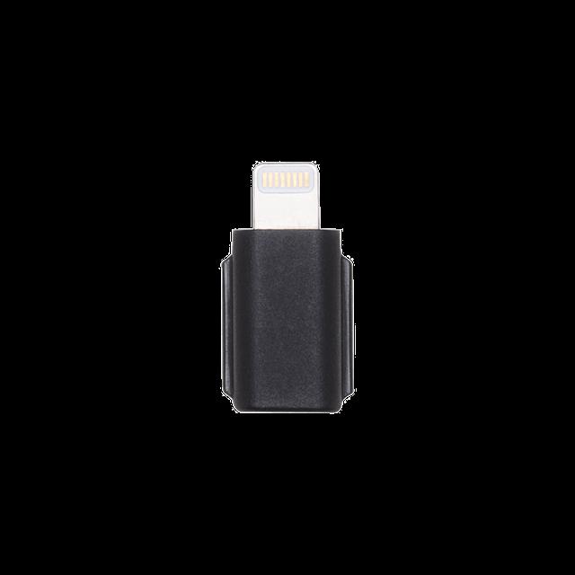 06 Smartphone Adapter (Lightning).png