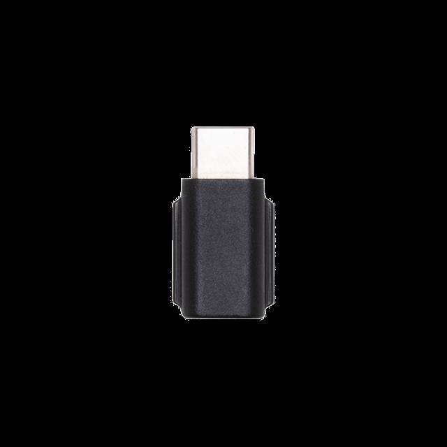 07 Smartphone Adapter (USB-C).png