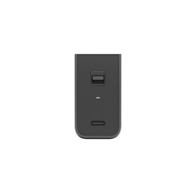 11 DJI Pocket 2 Do-It-All Handle.png