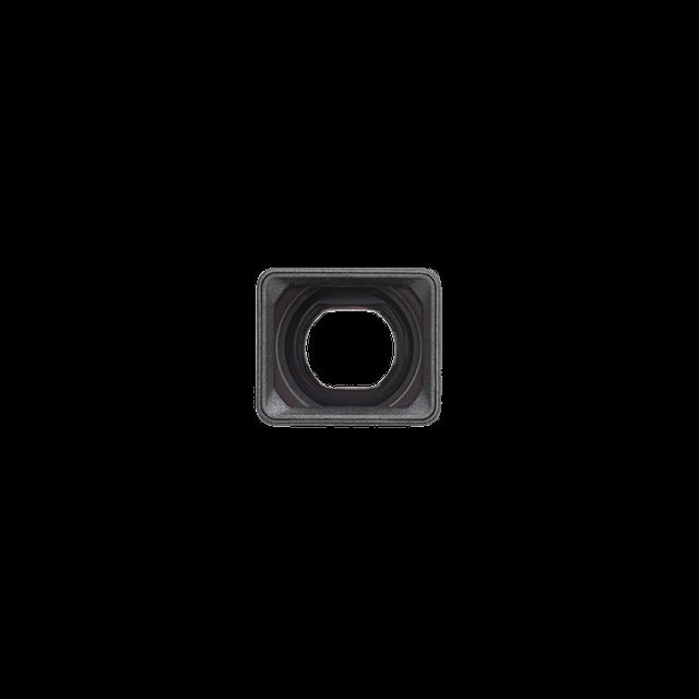 12 DJI Pocket 2 Wide-Angle Lens.png