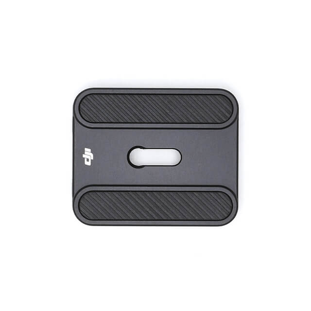Camera Riser.jpg
