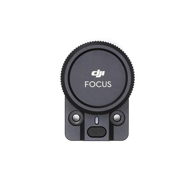 focus wheel.jpg